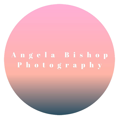 Angela Bishop